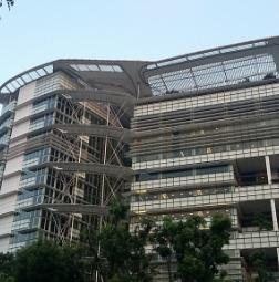 art-travels-national-library-singapore-3