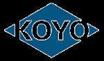 Koyo Tech