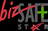 205-2059583_safe-bizsafe-star-png